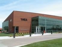 ElDo.YMCA