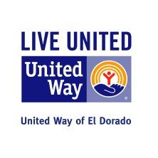 United Way ElDorado