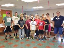 volunteers.7-30-2015