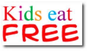 Kids.Eat.Free.4