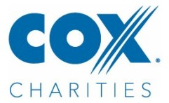CoxCharities