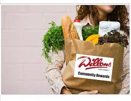 Dillons.Rewards.3