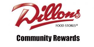 Dillons.Rewards