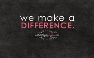 ElDo.Charities.Auxiliar