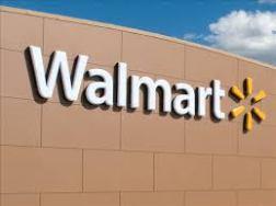Walmart.logl.2