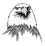 WECU.logo