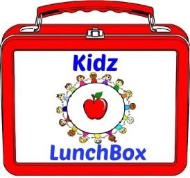 kidz-lunchbox-450x422