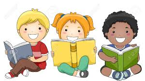 books.kids.5