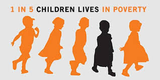 poverty.children