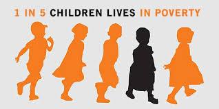 poverty.children
