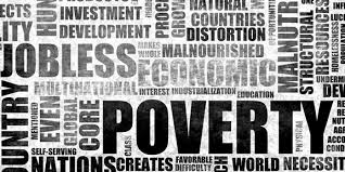poverty.wordle