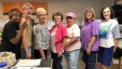 FWC.volunteers.6.2018