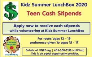 2020.teen_.cash_.stipends-2-1