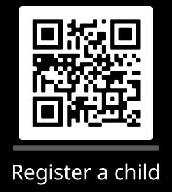 QR.Register